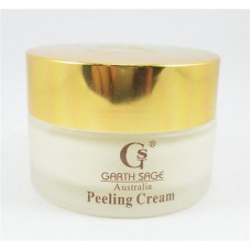 Garth Sage Peeling Cream
